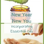 Guest Post: New Year, New You