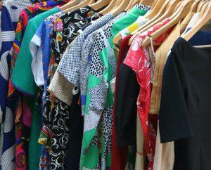 How to Plan a Custom DIY Master Closet