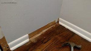 How to Install a DIY Master Closet using ClosetMaid Selectives