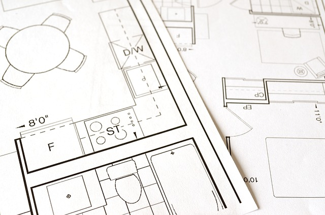 Developing a Lighting Plan for a Renovation - Domestic Deadline Why lighting is important, what you need to know, how to choose