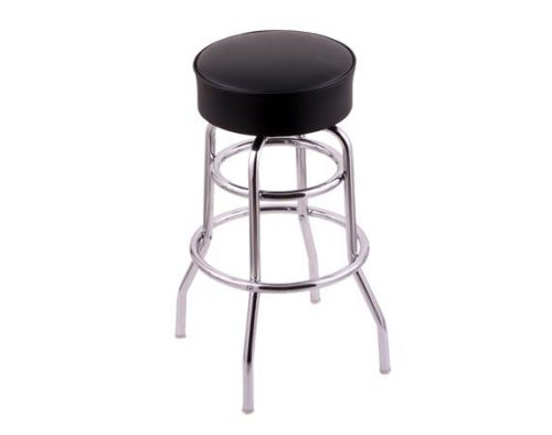 Modern Farmhouse Bar Stools - Domestic Deadline