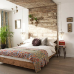 Essential Investments For A Beautiful Bedroom