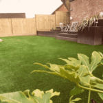 Combining Backyard Safety With Backyard Beauty: A Guide For Parents