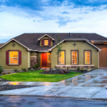 Breathing New Life Into The Home With Curb Appeal