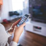 The Ways Your Smartphone Can Control Your Home