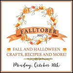 Falltober Celebration Linky Party