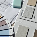 Home Renovation 101: What You Need to Know