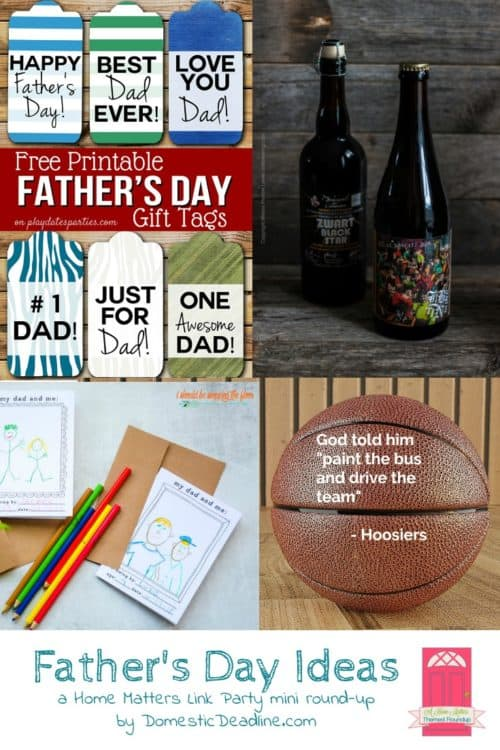 Welcome Home Ideas For Dad 12 Best Of Welcome Home Military Banners